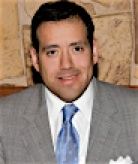 Photo of Joseph A. Velez